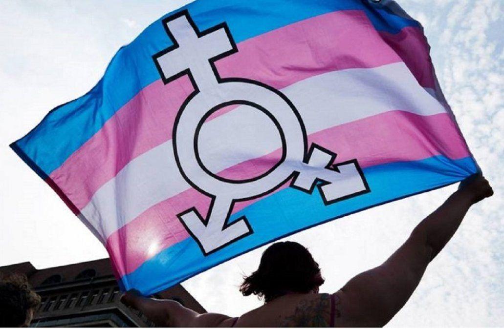 Otorga apoyo económico e incluirá un acompañamiento técnico a los proyectos productivos que trabajen con mujeres y LGBT+ que hayan transitado o transiten violencia.