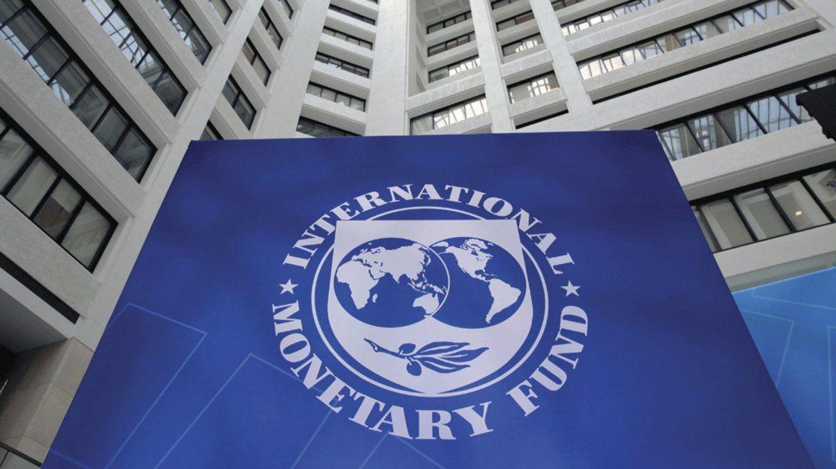 Renegociación de la deuda: Kulfas dice que hay buena receptividad del FMI a políticas transitorias de congelamiento de precios y tarifas