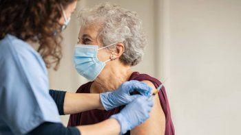 Vacunas: Argentina apoyó la liberación de patentes ante la Organización Mundial de Comercio