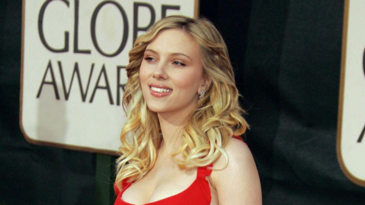 Cuánto cobraría Scarlett Johansson si gana la demanda contra Disney