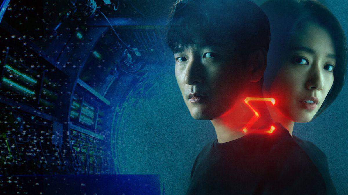 Netflix tiene opciones para quienes disfrutan el contenido creado en Corea
