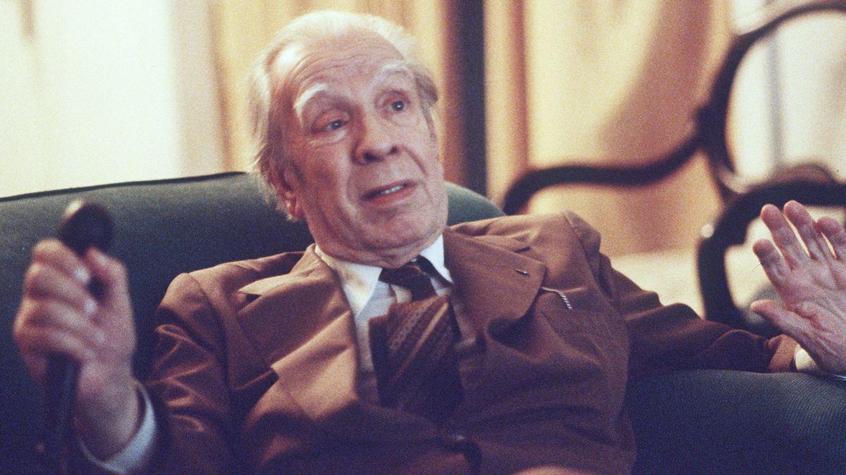 La semana de Borges: dos festivales rescatan su legado, a 122 años de su nacimiento