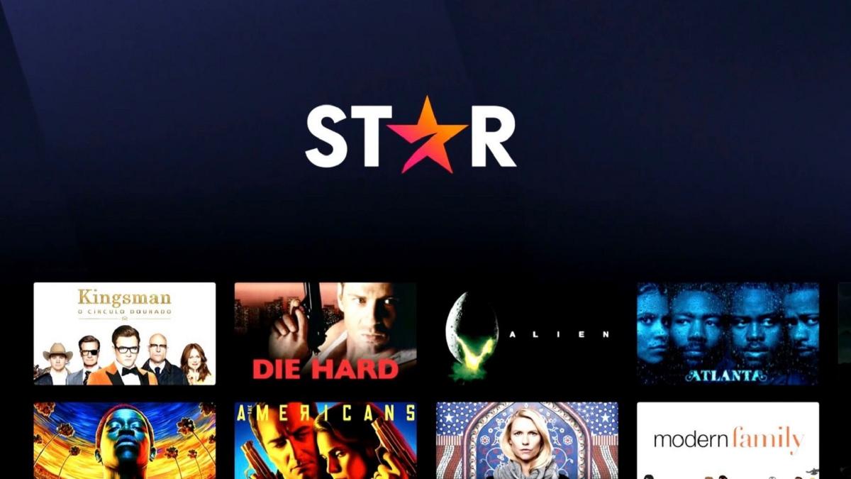 Star Plus: ¿Cuánto cuesta en Argentina?