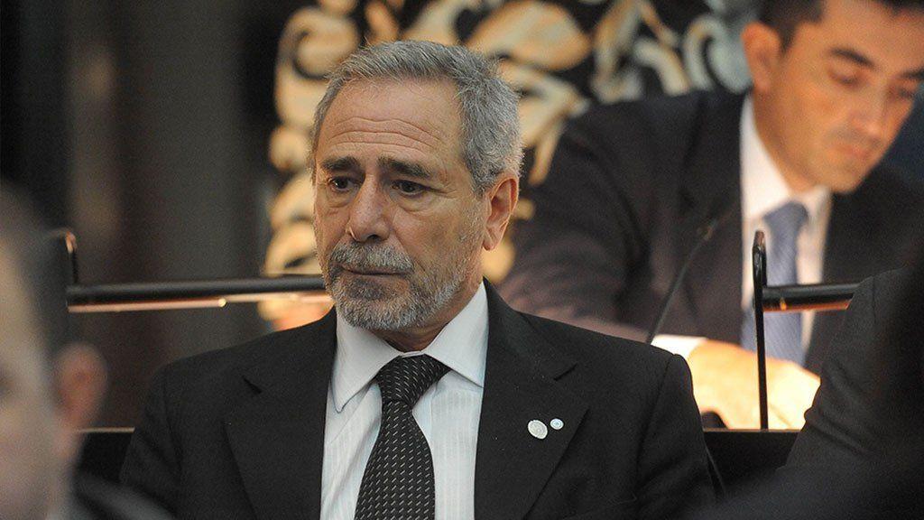 Tras la polémica por el pedido de domiciliaria para Ricardo Jaime, el Gobierno salió a aclarar su postura