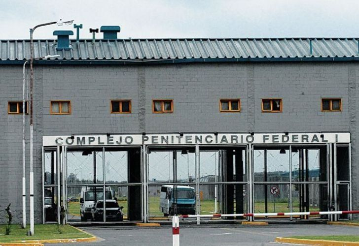 Uno por uno: quiénes son los exfuncionarios y empresarios vinculados al kirchnerismo que siguen detenidos con prisión preventiva