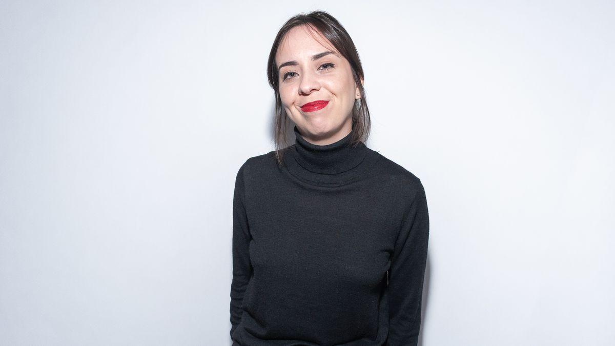 Fintech: Valeria Rodríguez analizó la experiencia de los modelos europeo y americano para su aplicación en Argentina.