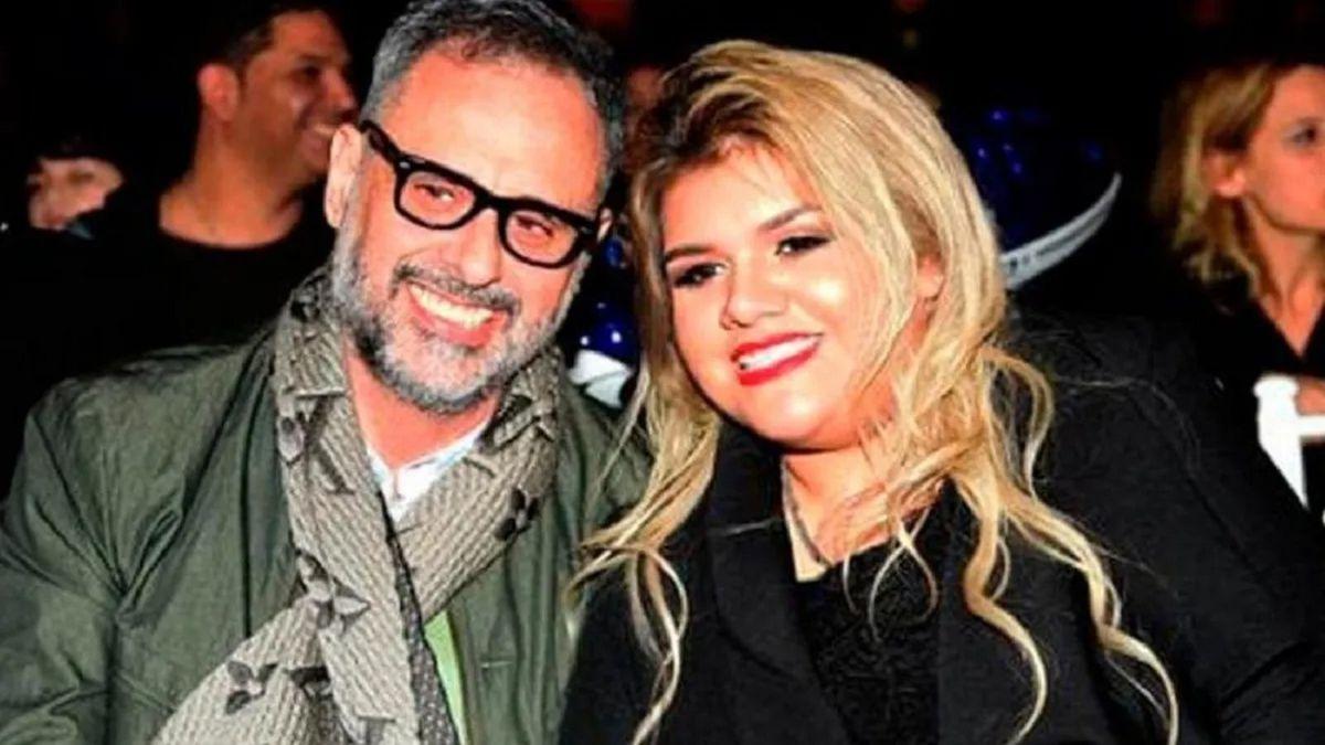 More Rial a Jorge tras su renuncia a TV Nostra: Siempre vas a ser todo para nosotros
