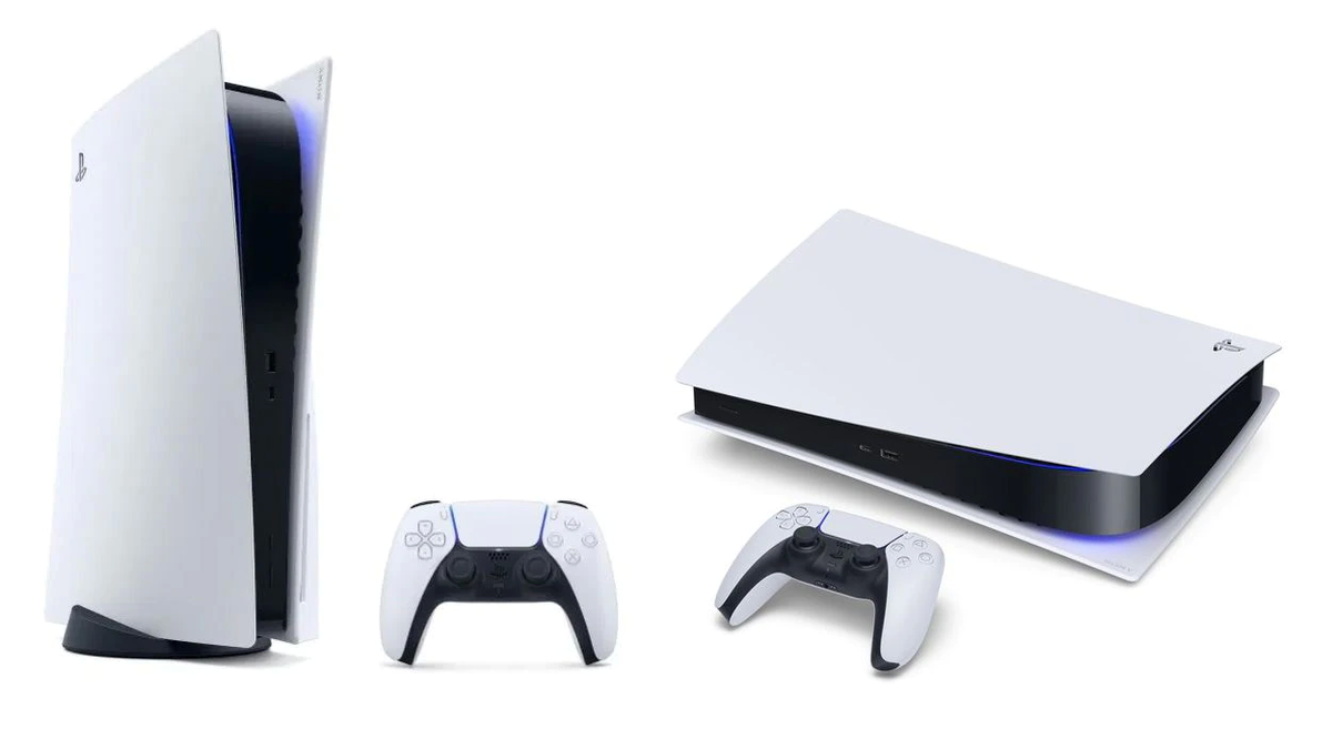 Sony quiere vender 22
