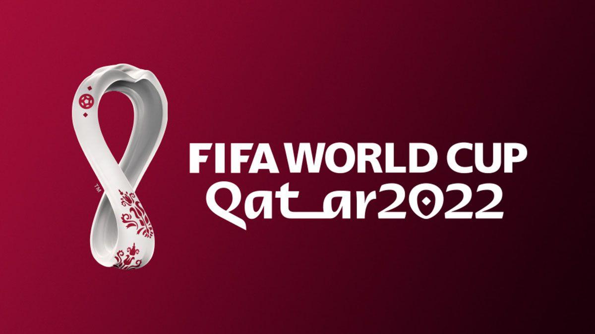 La FIFA aprobó la inclusión de cinco suplentes por partido hasta el 31 de diciembre de 2022.