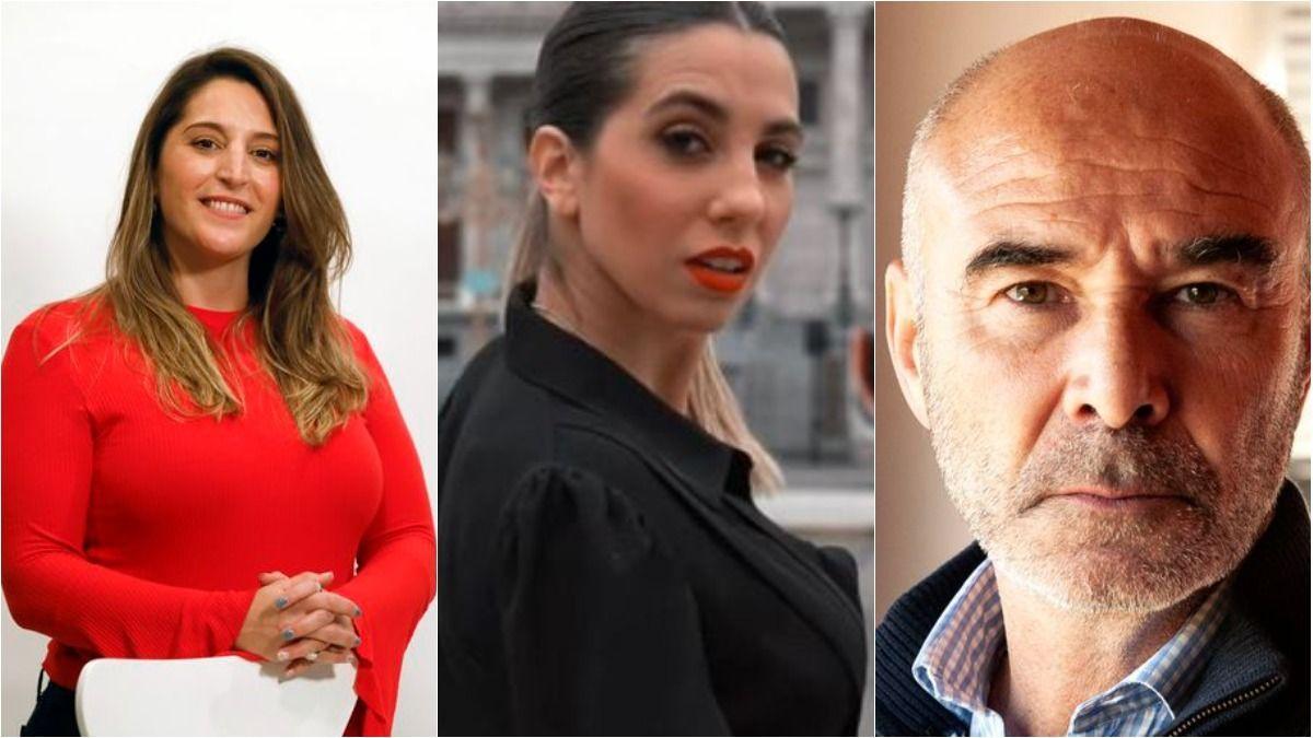 Elecciones PASO 2021: Quiénes son las lista que quedaron afuera de las generales