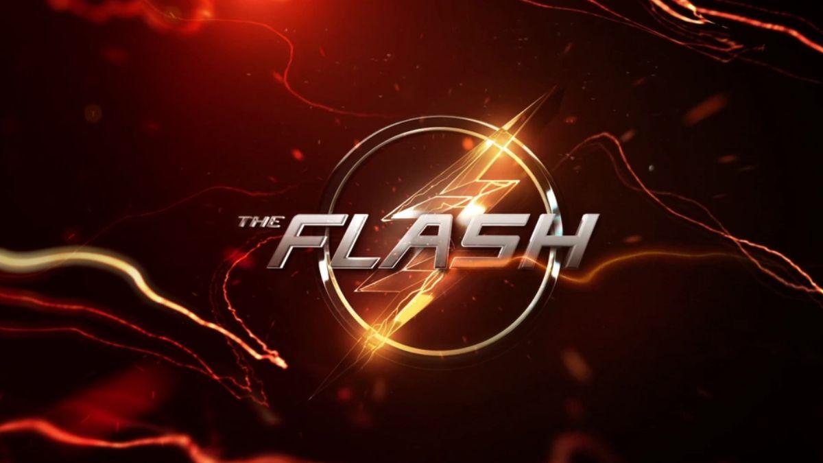 La serie de DC está disponible en HBO Max y en Netflix