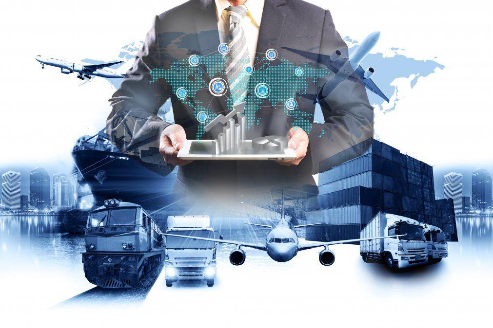 A la hora de exportar es fundamental contar con información de calidad sobre las restricciones legales del país de destino
