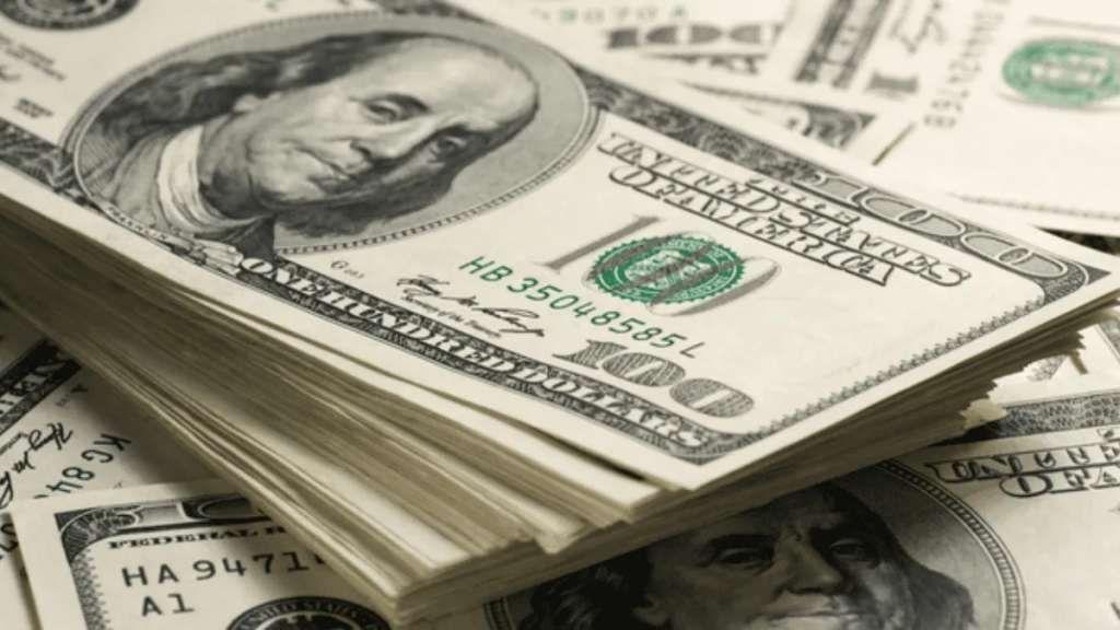 Dólar hoy: Tras la suba de las últimas jornadas