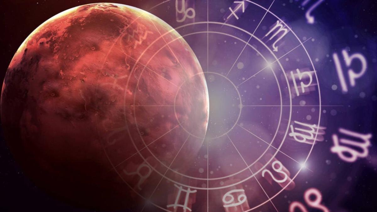 Mercurio Retrógrado: qué es y cómo afecta a cada signo del horóscopo.