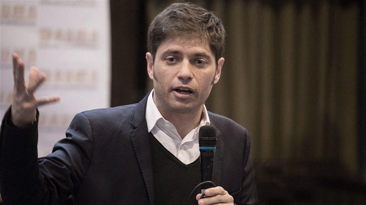 Deuda de la Provincia de Buenos Aires: los principales puntos del acuerdo con su principal acreedor