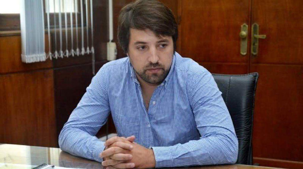 Nicolás Kreplak se diferenció de la Ciudad por las clases: Reducir la distancia entre los niños es peligroso