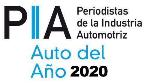 Los vencedores en las diferentes categorías fueron: Peugeot 208 (Auto Regional)