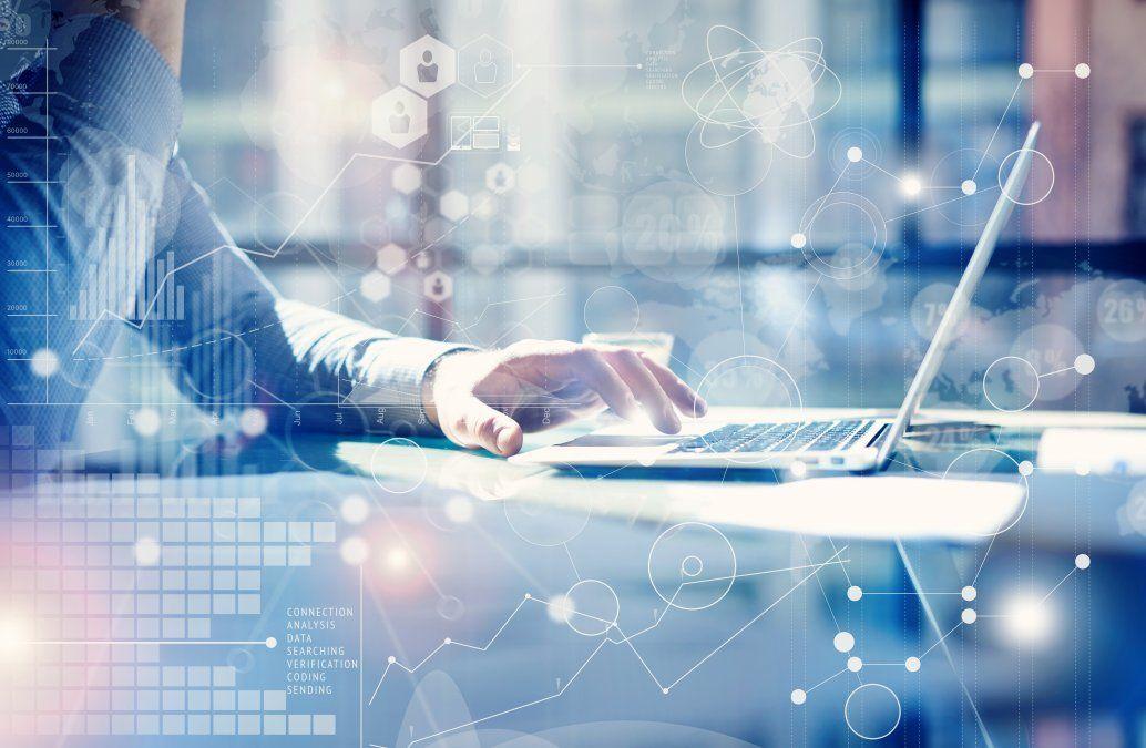 Los procesos de transformación digital se aceleraron durante 2020 y exigen cambios en la mentalidad de los empresarios pymes