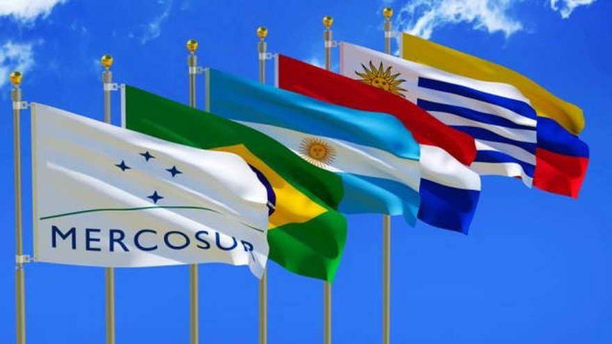 Otros paises