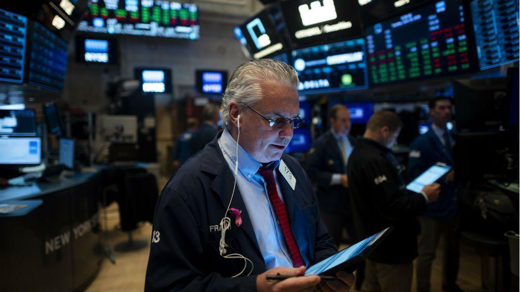 Elecciones PASO 2021: en la previa de la apertura de los mercados, las acciones argentinas suben hasta 20%