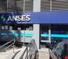 Anses: quiénes cobran hoy 17 de septiembre jubilaciones, pensiones y otras asignaciones