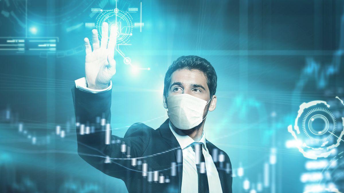 Según la encuesta de PWC los empresarios PyMES invertirán en el desarrollo de nuevos negocios