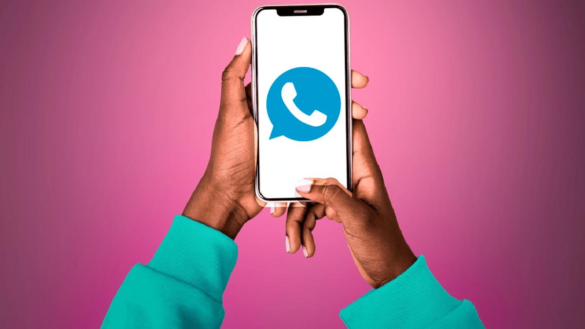 WhatsApp Plus: pros y contras de la aplicación paralela.