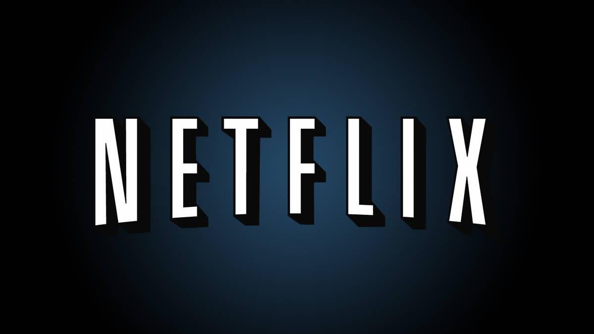 Netflix sigue apostando por el contenido en español