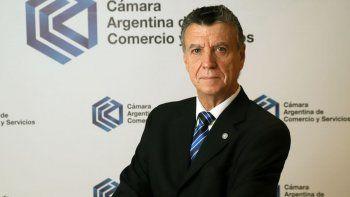 La CAC en contra de la suba de la alícuota de Ganancias