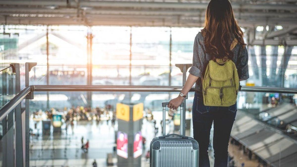 Cuarentena al llegar a la Argentina: cuáles son los requisitos para evitar el aislamiento