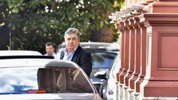 Le hicieron caso a la UCR: Macri accedió a que se prorratee el pago del aumento de las tarifas