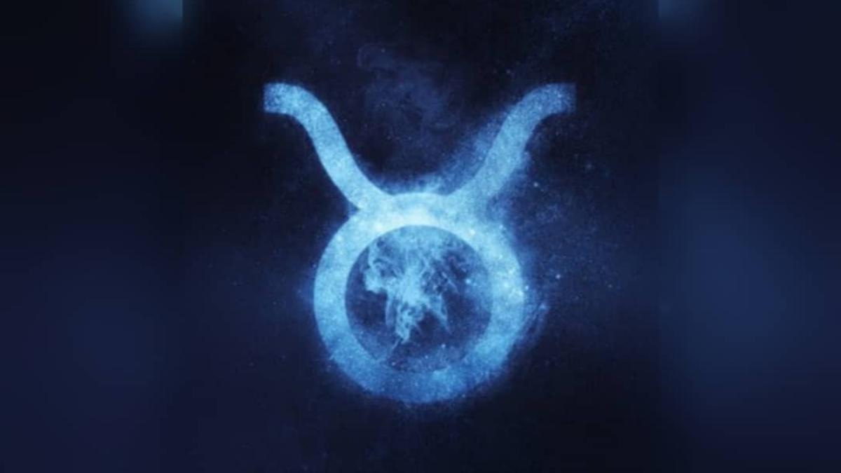 Signos del zodíaco: ¿Qué signo del horóscopo es compatible con Tauro en el amor?