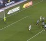 La increíble imagen viral de Messi en el triunfo frente a Uruguay