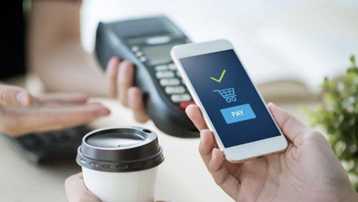 AFIP quiere más control sobre las billeteras virtuales.