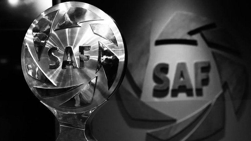 Chau promedios: la AFA los eliminaría para cuando vuelva el fútbol argentino