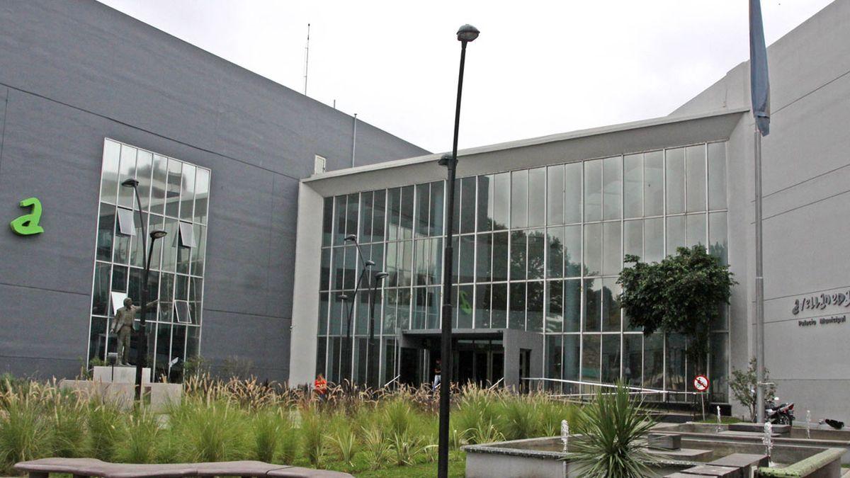 Avellaneda aprobó la expropiación de terrenos en desuso (Foto: archivo).