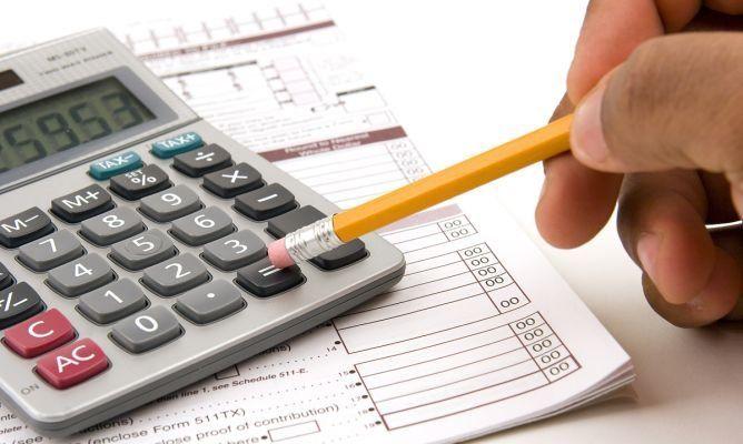 Los contribuyentes que deberán afrontar el impuesto a la riqueza analizan presentar medidas judiciales antes del vencimiento de la presentación de declaraciones juradas