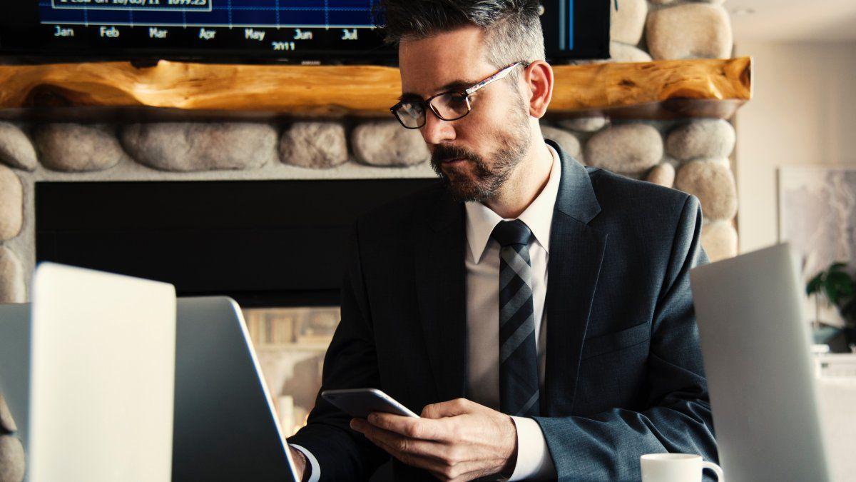 El informe Employer Brand Research de Randstad alcanzó a más de 190.000 encuestados en 34 mercados. Participaron 4.721 personas de toda la Argentina.
