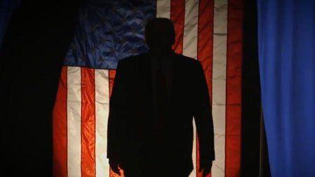El New York Times denuncia que Rusia interfiere en las elecciones de EE.UU. para que Trump sea reelecto