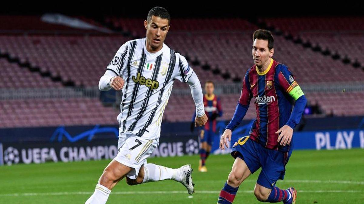 Lionel Messi: ¿Cómo está en la lista de máximos goleadores en selecciones?