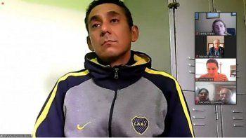 Femicidio en Neuquén: mató a golpes a su ex pareja en una fiesta de 15
