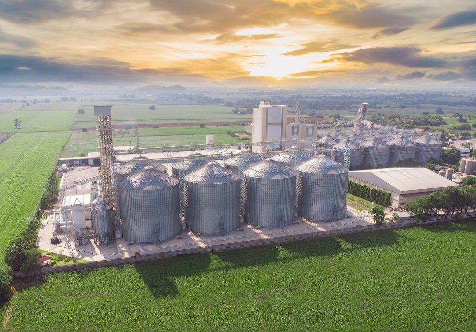 El Banco Nación brindará créditos productivos para acompañar a las pymes de Santa Fe a financiar y ampliar la capacidad de producción del sector agrícola-ganadero.
