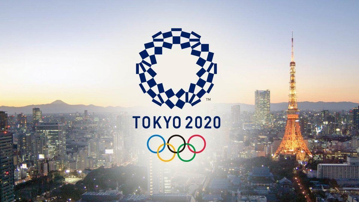La agenda de los deportistas argentinos para los Juegos Olímpicos de Tokio 2020.
