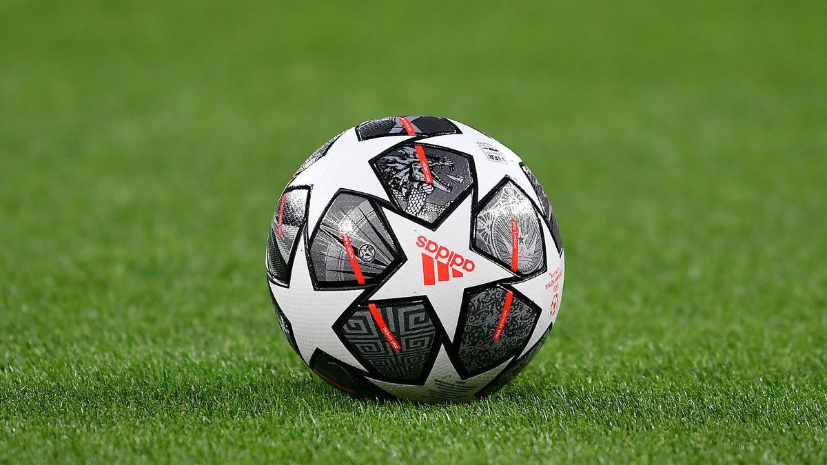 La UEFA eliminó el valor doble del gol de visitante de todas sus competencias.