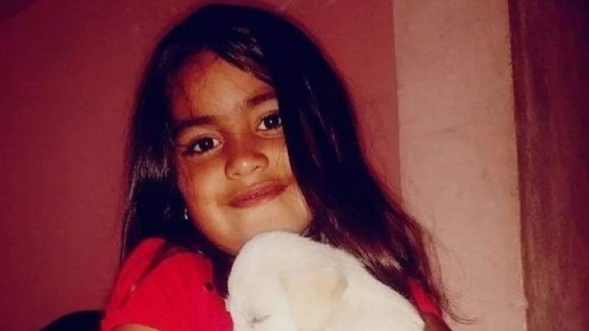 Guadalupe Belén Lucero