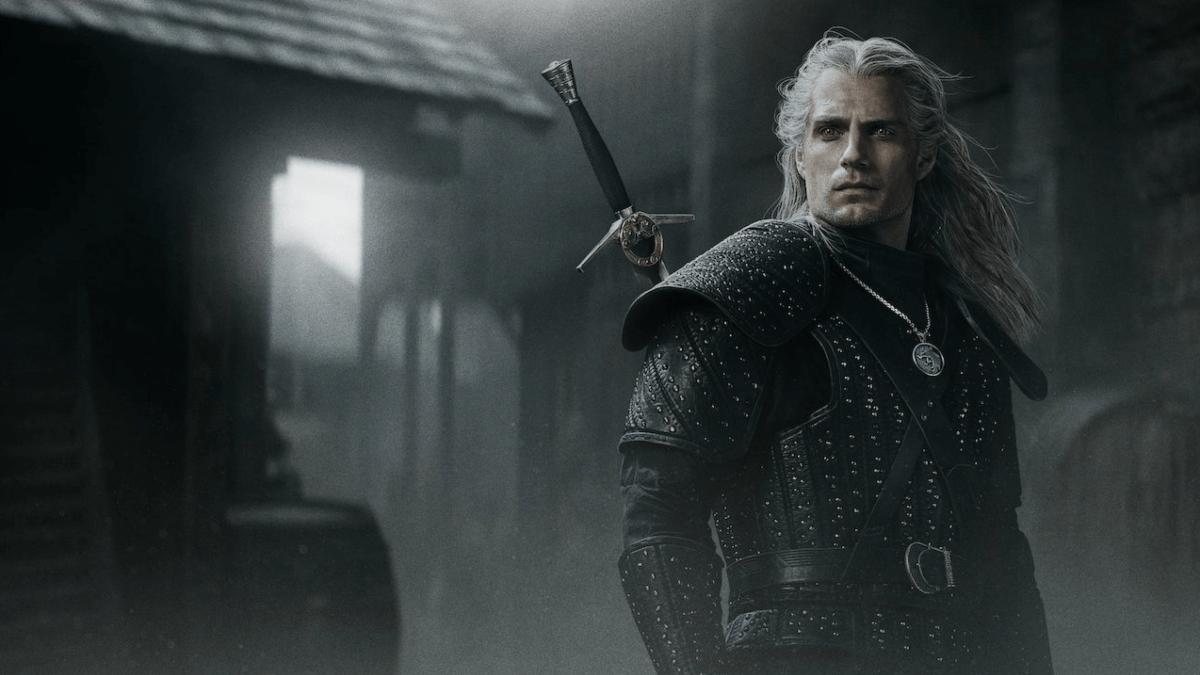 Netflix: The Witcher ¿Qué se sabe de la precuela?
