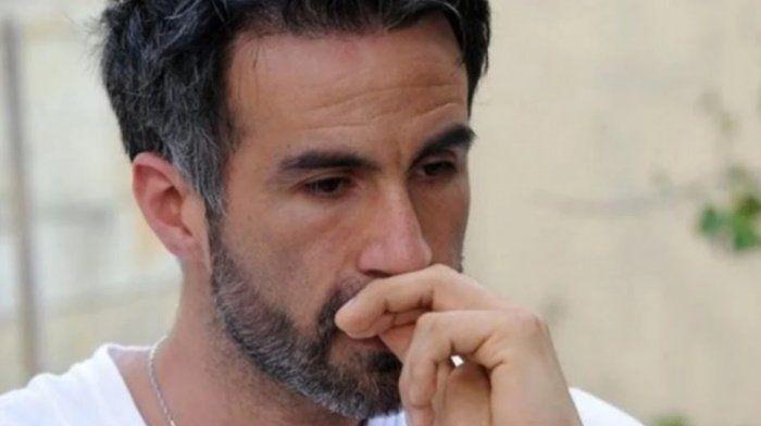 El insólito pedido de Leopoldo Luque en medio de la causa Maradona