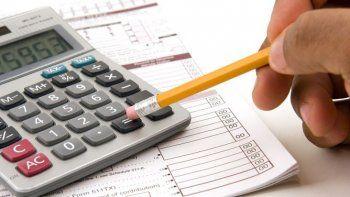 Impuesto a la riqueza: la AFIP extendió el plazo para presentar las declaraciones juradas y realizar el pago