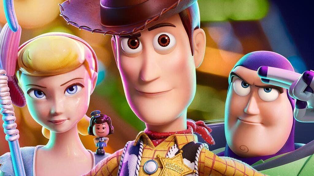 Toy Story 4: 5 datos y curiosidades que tenés que saber antes del estreno