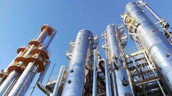 El Gobierno busca aprobar en Diputados su propio proyecto en Biocombustibles.